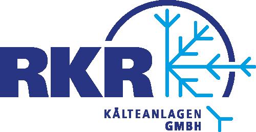 RKR Kälteanlagen GmbH